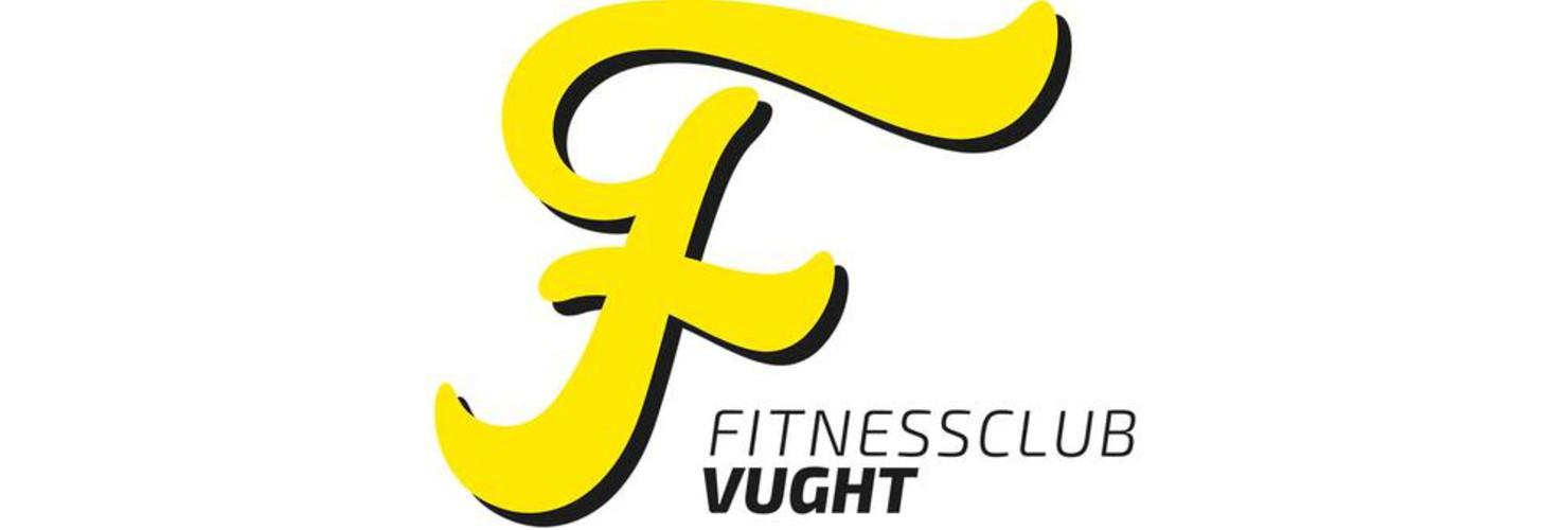 Fitnessclub Vught Van Der Valk Hotel Restaurant Den Bosch Vught