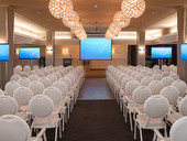 Meetings hotel vught